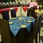 banquet-2